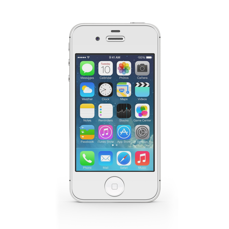 Iphone  Auktion